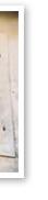 شجره نامه رایگان. نرم افزار رایگان سلسله شناسی. ساخت شجره نامه. ایجاد شجره نامه.