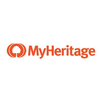 www.myheritage.com
