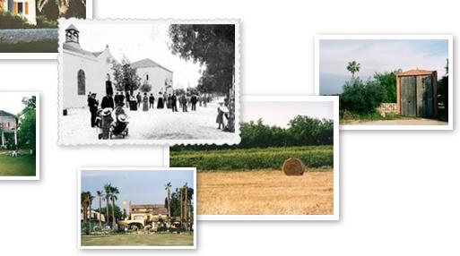 MyHeritage - גנאלוגיה ואתרי משפחה, זיהוי פנים לתמונות ולאנשים באילן היוחסין.